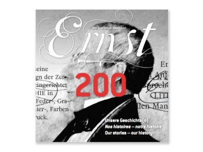 Nr. 200
